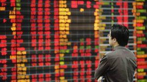 'หุ้นไทย' ปิดพุ่ง 23 จุด หลังตลาดหุ้นทั่วโลกรีบาวด์