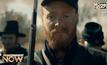 คลิปแรก Men Go to Battle หนังตลกร้ายสงครามกลางเมืองสุดเจ๋ง