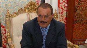 กบฎเยเมนสังหาร อดีตประธานาธิบดี 'ซาเลห์'