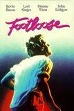 Footloose ตีนมีหัวใจ