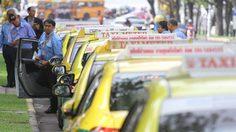 ดีเดย์ 27 ธ.ค.นี้ เปิดให้คนขับแท็กซี่ ร่วมโครงการ 'ฮัก TAXI'