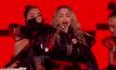 Madonna พร้อมเปิดคอนเสิร์ตใหญ่ในไทยครั้งแรก