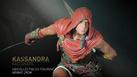 ฟิกเกอร์ Assassin's Creed Odyssey จาก Ubicollectibles พร้อมจำหน่าย 5 ตุลาคมนี้