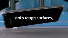 Corning เปิดตัว หน้าจอมือถือใหม่ Gorilla Glass 6 ทนการตกจากความสูง 1 เมตรได้ 15 ครั้ง