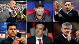 สถาปนาทีมท็อปซิกส์ กับโอกาสยืนระยะต่อในฤดูกาลหน้า ศึก พรีเมียร์ลีก 2019 – 2020