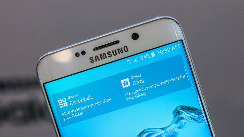Samsung-Galaxy-S6-Edge-Plus-Hands-On-23-792x446