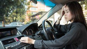 อยู่เมืองร้อนต้องใส่ใจ วิธีดูแล ระบบปรับอากาศ ในรถยนต์ให้เย็นสบายได้ยาวนาน
