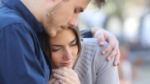 6 ข้อ ก่อนตกลงเป็นแฟนจริงจัง รักแท้ หรือ แค่ผูกมัด?