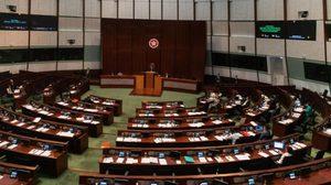 ฮ่องกงถอนร่างกฎหมายผู้ร้ายข้ามแดนอย่างเป็นทางการ