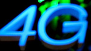 เผย! ประมูล 4G รอบใหม่ คาดใช้เวลา 30นาที หลังเหลือ AIS รายเดียว