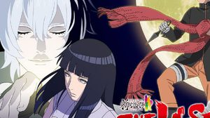 The Last : Naruto the Movie ขึ้นแท่นหนังจอเงินทำรายได้สูงสุดของทุกภาคนารูโตะ!!