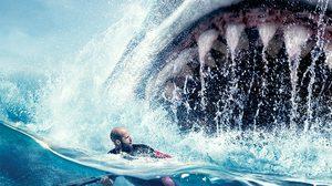 รีวิว The Meg โคตรหลามพันล้านปี