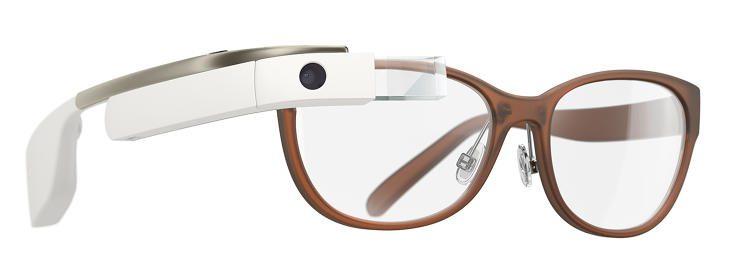 3031340-slide-i-2-google-glass-designed-by-diane-von-fursternberg-still-look-like-google