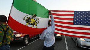 สหรัฐฯ ลอบโจมตีทางไซเบอร์อิหร่าน
