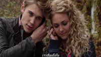 The Carrie Diaries - 1x03 - Read Before Use - 1/3