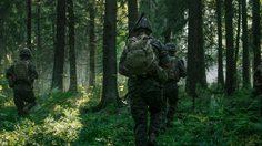 ปรับสัดส่วนวิชาที่ต้องเรียน ของนักศึกษาวิชาทหาร