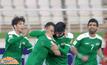 อิรักเฉือนเวียดนาม 1-0 ตามไทยเข้า 12 ทีม