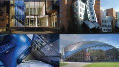 แนะนำ มหาวิทยาลัยด้านสถาปัตยกรรม ชั้นนำของโลก