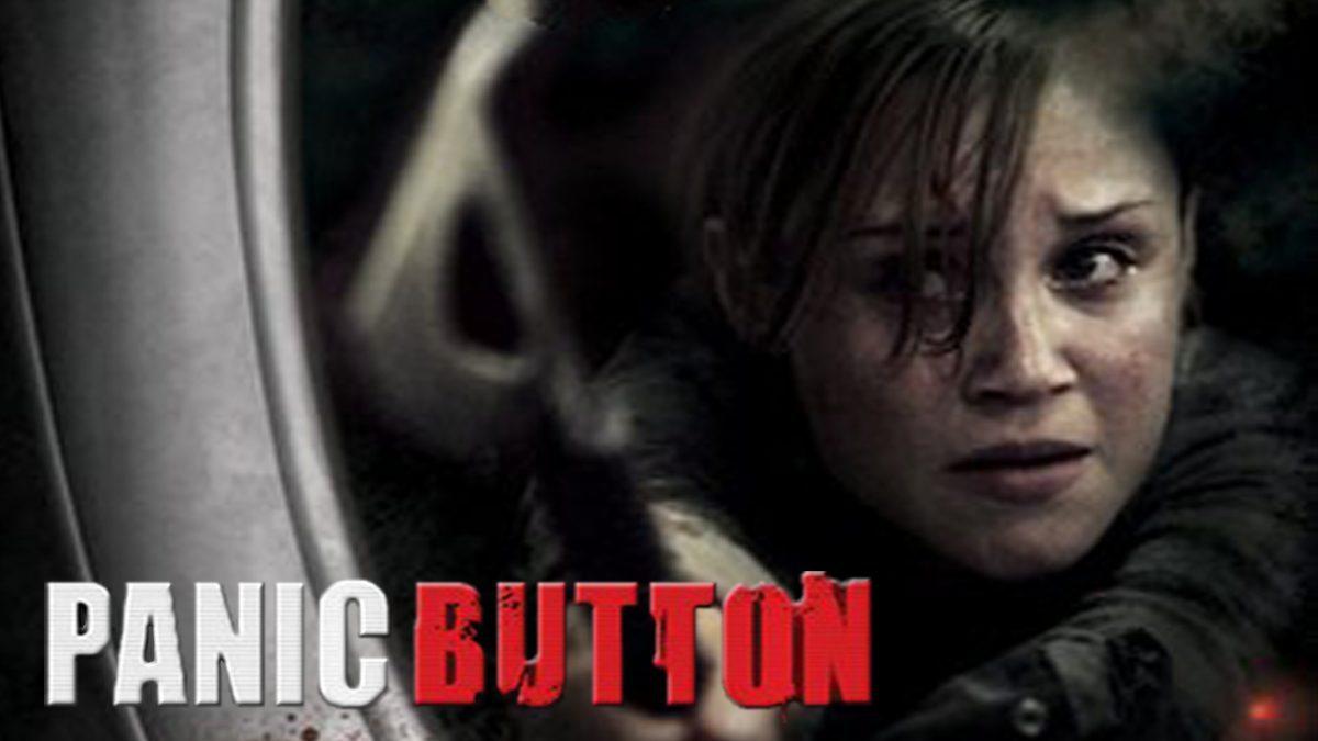 เกมส์ระทึก เที่ยวบินมรณะ Panic Button (หนังเต็มเรื่อง)