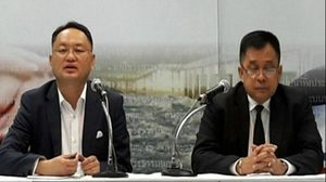 'เพื่อไทย 'เรียกร้องรัฐบาล ยุติการระบายข้าวรัฐไปเป็นอาหารสัตว์หรือปุ๋ย