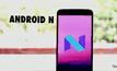 กูเกิลเปิดตัว Android N