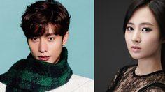 เรื่องย่อซีรีส์เกาหลี Sound of Your Heart Season 2