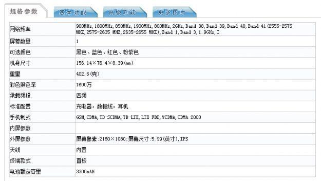 หลุดสเปค Samsung Galaxy A6s รุ่นใหม่จอ 5.99 นิ้ว กล้องคู่ RAM 6GB