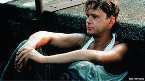 12 เกร็ดทำหนังจาก The Shawshank Redemption ที่คุณอาจไม่เคยรู้มาก่อน