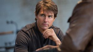 ไปเสี่ยงตายในอวกาศ!!? ผู้กำกับ Mission: Impossible เผย ทอม ครูซ มีไอเดียภาคต่อแล้ว