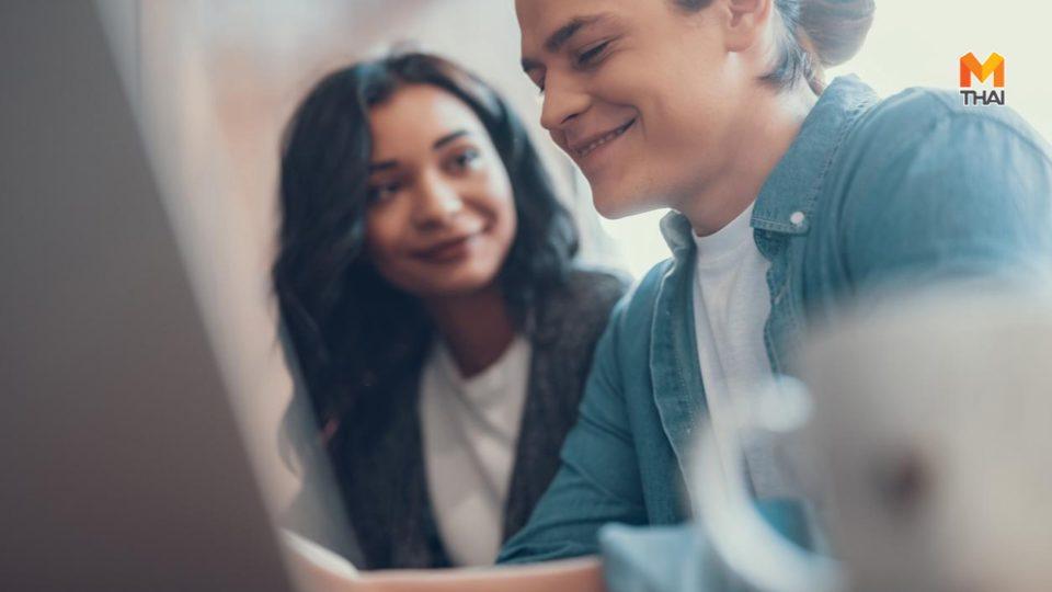 9 ข้อดีของการทะเลาะกับแฟน ช่วยกระชับความสัมพันธ์ชีวิตคู่ให้ยืนยาว