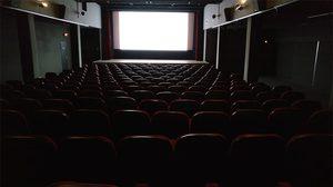 ผีที่คุณไม่อยากเจอในโรงหนัง
