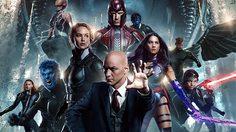 แฟนหนังเตรียมฟิน!! ช่อง MONO 29  ปล่อยหนังฟอร์มยักษ์ X-Men : Apocalypse ลงจอฟรีทีวีครั้งแรก!!!