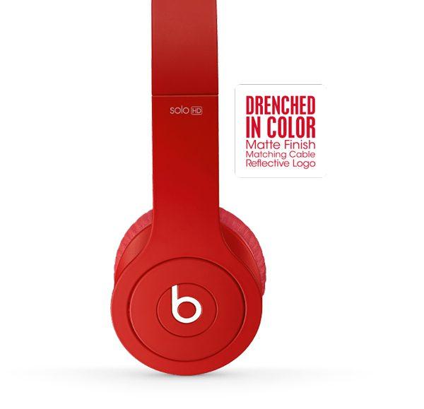 Beats Solo 2 by dr.dre 01
