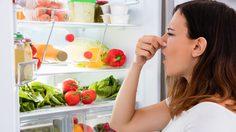 2 วิธีแบบง่ายๆ ดับกลิ่น อับในตู้เย็นและกลิ่นถังขยะให้หายเกลี้ยง