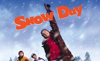 Snow Day แก๊งป่วน ก๊วนหิมะ