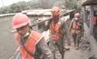 ภูเขาไฟระเบิดกัวเตมาลามีผู้สูญหายเกือบ 200 คน