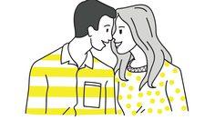 เลิกอายได้แล้ว! นักวิชาการค้นพบทฤษฎี คู่รักที่กล้า ตดใส่แฟน มีแนวโน้มคบกันยืนนาน
