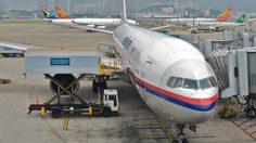 สายการบินมาเลเซีย เสียเงินวันละ 2 ล้าน ไปกับเที่ยวบินเปล่า