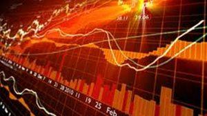ราคาทองเปิดตลาดปรับลง 50 บาท หุ้นไทยผันผวนหลังดัชนี MSCI ปรับน้ำหนัก