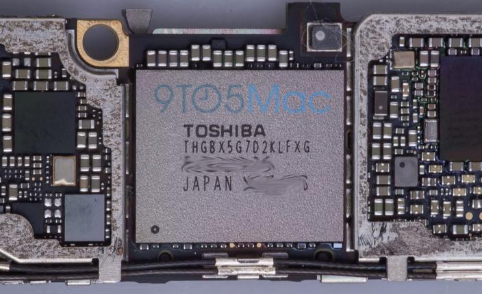 iPhone 6s 004
