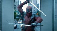 ทิศทางของหนังจะต่างจากเดิม!! ไรอัน เรย์โนลด์ส ยืนยัน หนัง Deadpool 3 อยู่ในขั้นตอนพัฒนา