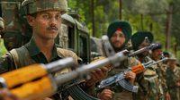 อินเดีย-ปากีสถาน ดวลปืนใหญ่ข้ามแดน