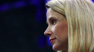 Verizon ทุ่ม 1.7 แสนล้านบาท ซื้อกิจการ Yahoo