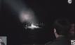 ยามชายฝั่งเกาหลีใต้ยิงเรือจีน