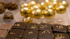 9 อาหารกระตุ้นอารมณ์ดี ! ลดความอ้วนได้ด้วย สลัดอาการเครียดได้ด้วย