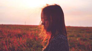 5 เรื่องไม่เป็นเรื่อง ที่ทำให้คู่รักเลิกกันมาหลายคู่แล้ว