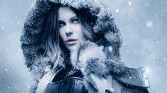 พลังใหม่!? เซลีน โชว์หลีกเร้นกายาในตัวอย่างล่าสุด Underworld: Blood Wars