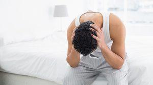 อาการปวดหัว ตอนมีเพศสัมพันธ์ ช่วยตัวเอง หรือเมื่อถึงจุดสุดยอด