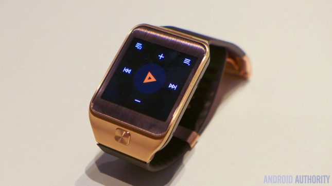 Samsung-Gear-2-aa-8-645x362