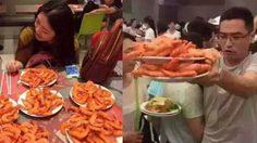 10 พฤติกรรมสุดยี้ของนักท่องเที่ยว ชาวจีน ที่คนทั่วโลกต้องขยาด